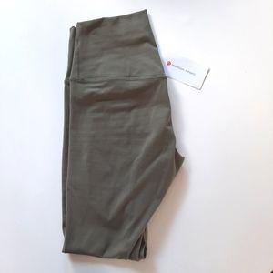 Hawthorn heights (HeyNuts) leggings